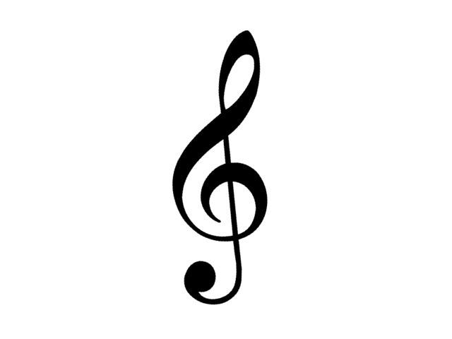 Musicando 1 by Santi García