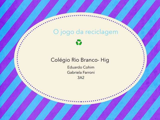 3a2Gabriela F Eduardo by Laboratorio Apple CRB Higienop