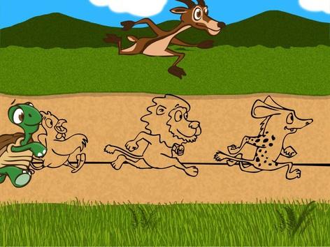 Run by Kelly Durbin
