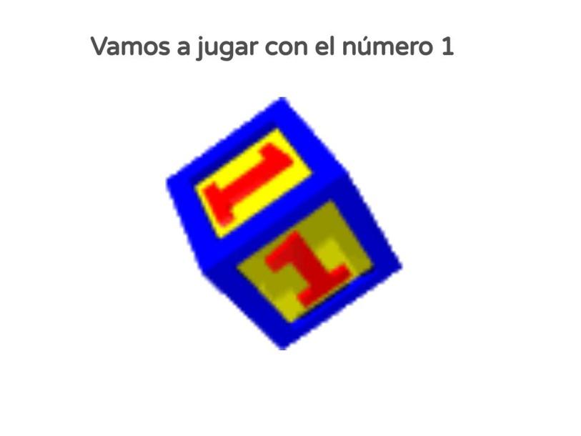 El número  by Silvana Paola Lagos Alvarez
