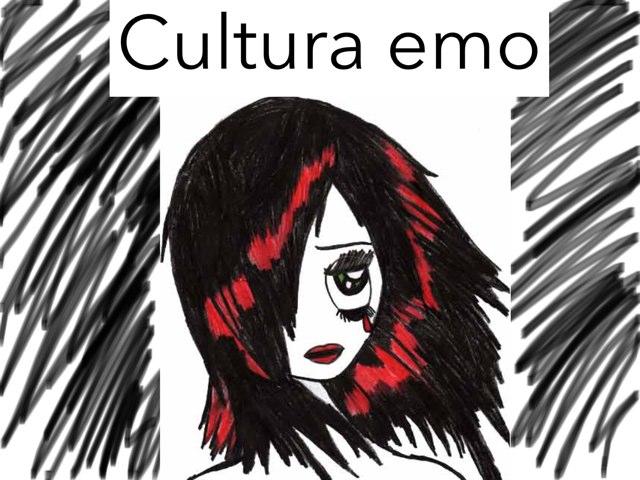 Emos by Juzo  Suzuya