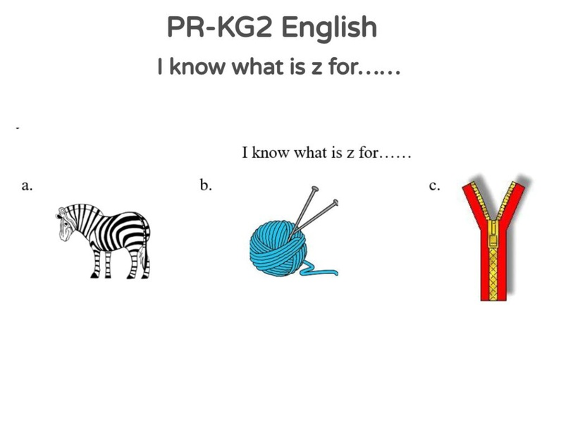 PR-KG 2 English 18/04/2021 by Vantage KG