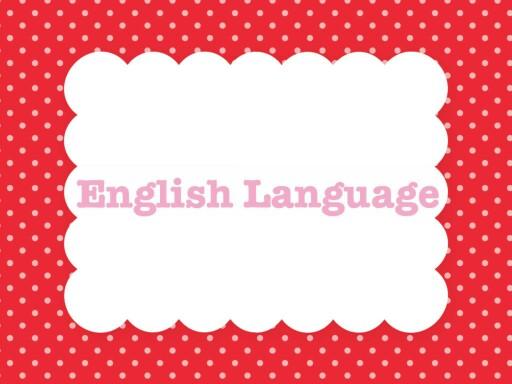 English by خديجه الكيلاني