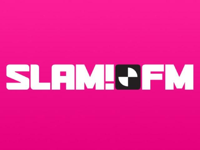 Eposide 1 Slam FM by Slam Fm