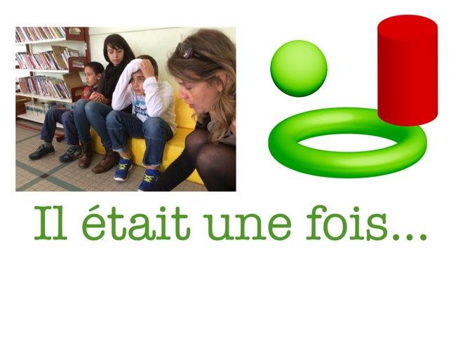 Essai by Pascale Dansart