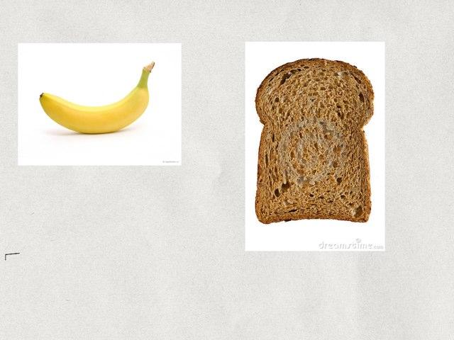 Eten en drinken tot 1:3 Jaar by Janine Maas