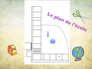 Eval Plan 2 by maitresse cp1