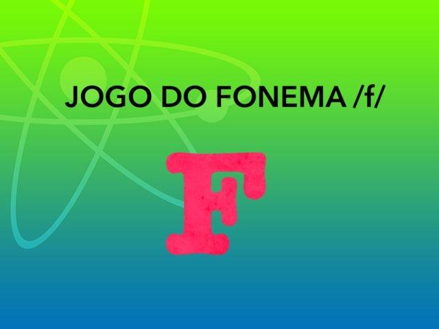 Jogo 593 by Bárbara Rocco