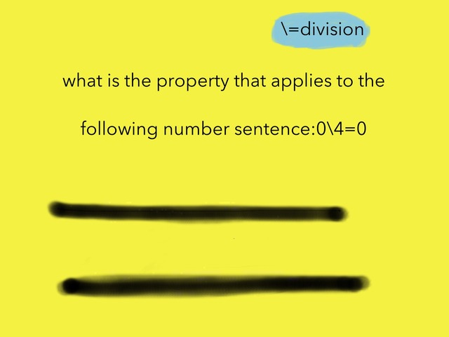 division and multiplication practice AK 24 by Courtney Durbin