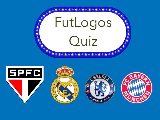 FutLogos Quiz by Mr. Bolsonaro