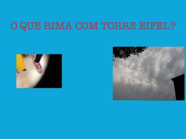 F1MA3 - ADIVINHA PALAVRAS by TecEduc Porto