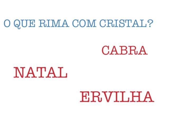 F1MA4 - RIMA by TecEduc Porto