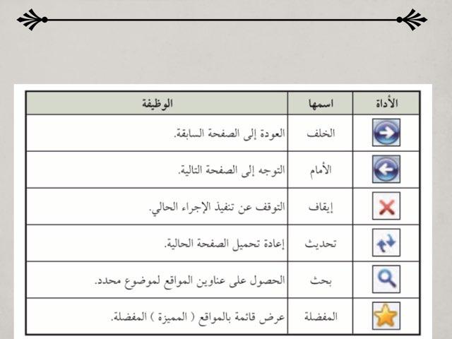 لعبة 114 by shosh0_it alajmi