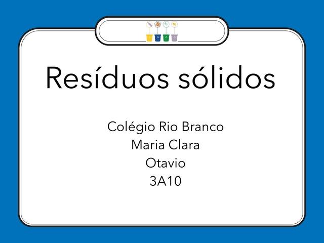 3A10 Otavio e Maria Clara by Laboratorio Apple CRB Higienop