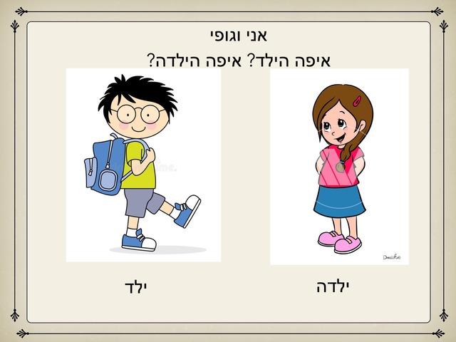 סופי שטיינברג by Sofi Igudin Sofi Shtainberg