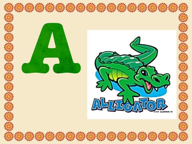 ABC, 1,2,3 by Carol Smith