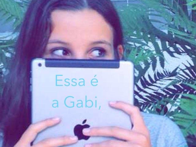 Quadrinhos H1N1 by Malu Sf