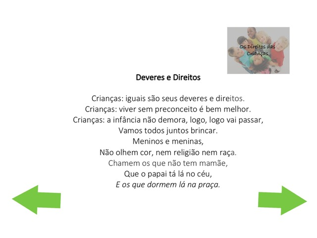 Prova de História - 2 Ano ACM  by Daianne Martins