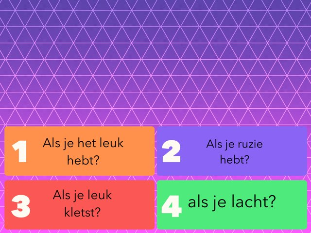 Quizjeee by Indy Bosters