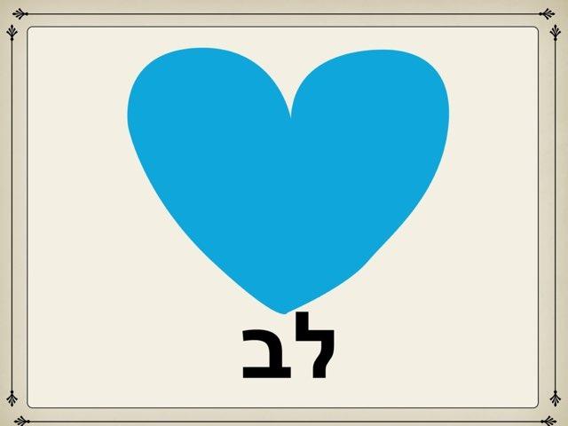 משחק 217 by חנה שמרלינג