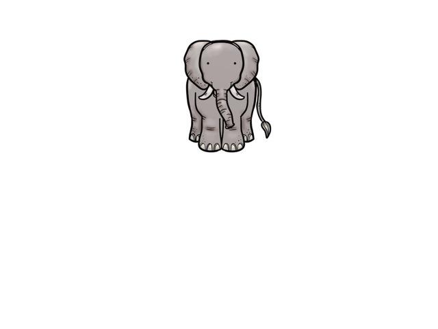 חיות  להקלדה, אדם by Mor Mois