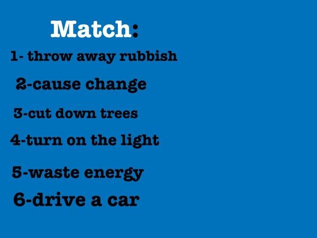 Match  by Jojo 511