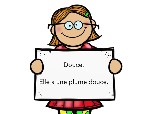 Dictée 16 by Pascale Rivard