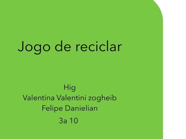 3A10 Felipe e Valentina by Laboratorio Apple CRB Higienop