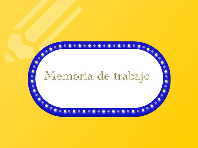 Orden propio Frutas by Asociación Nuevo Horizonte