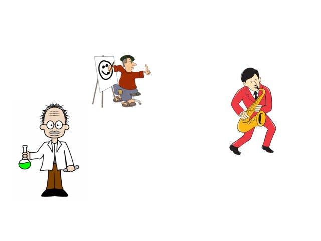 Immigration Game-Albert Einstein by Uguguhhu Bujbuhu