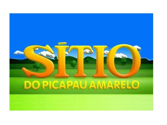 Projeto Literária Sala 3 by Nucleo Aprendizagem