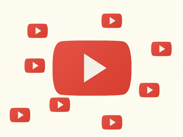 YouTube   Vídeos YouTube free by Cristian Lopez Kostiouk