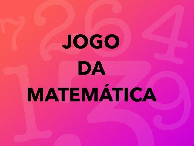 Jogo 326 by ۞Ste Lonza