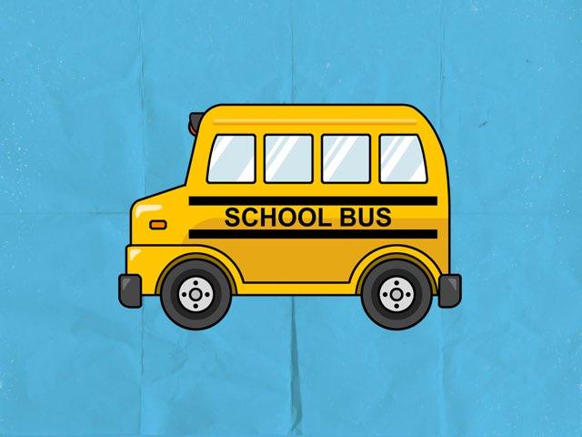 Sigue Al Autobús by José Nogueiro