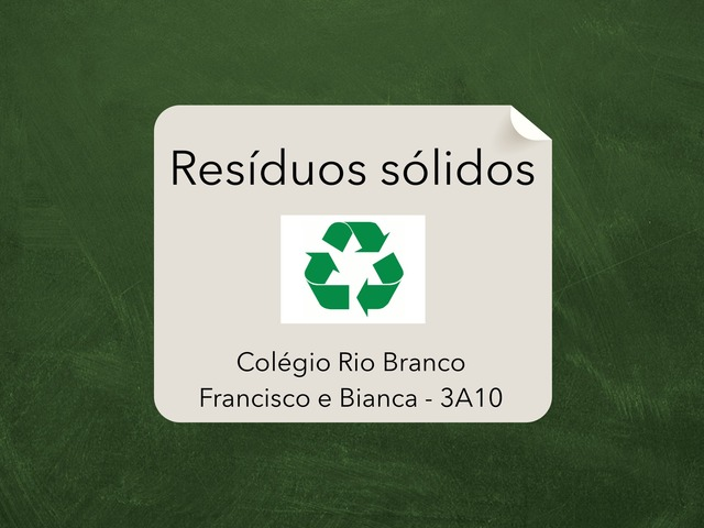 3A10 Francisco e Bianca by Laboratorio Apple CRB Higienop
