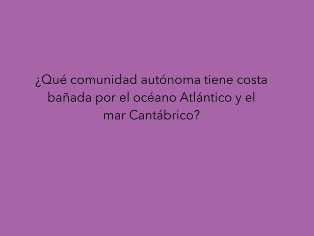 Comunnidades by Rubén Vaquerizo Esquina