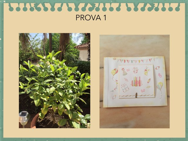 Prova2 by Valero Reinaldos