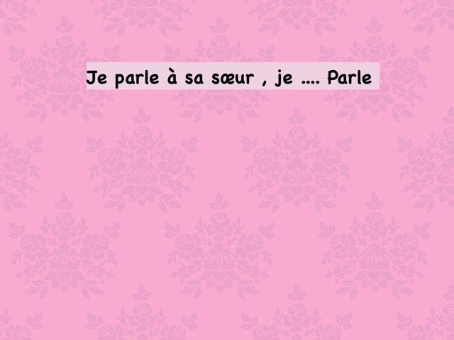 Cap Ou Pas Cap by Sa7r93 al