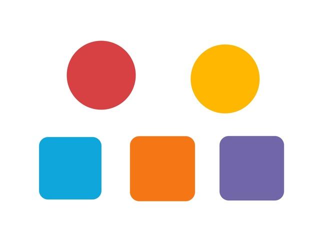 ערבוב צבעים by Mishaul Israel