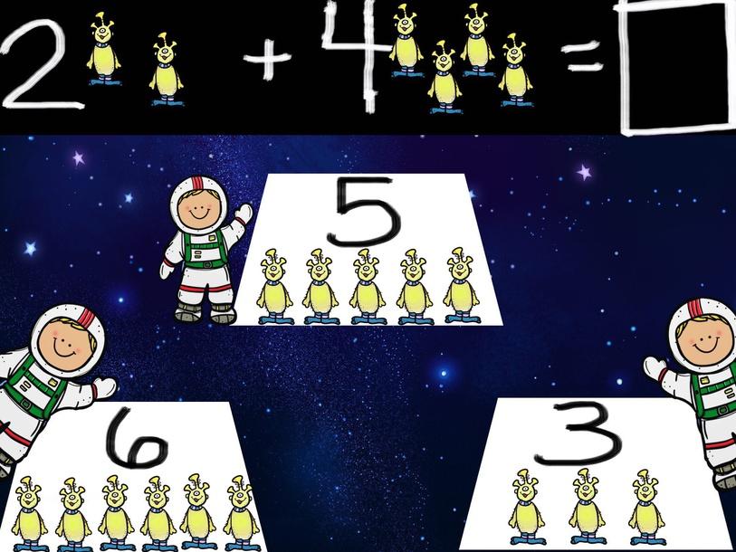Adding 2s(2) by Cindy Derienzo