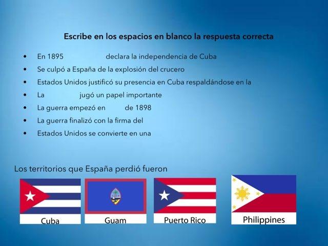 Historia Copy  by Juan Pérez