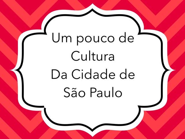 """""""Caldo De Cultura"""" - São Paulo by ۞Ste Lonza"""
