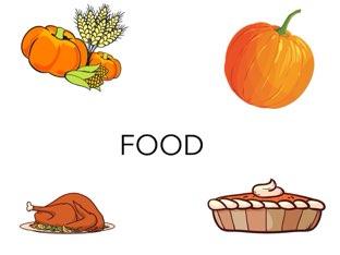 FOOD by Simone De Maglie