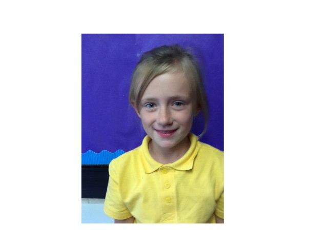 Face by Watersheddings School