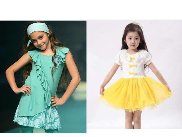Fashion by Leena Hussein