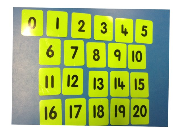 Fernvale Y1 Maths Addition by Fernvale  Primary Primary
