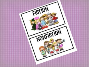 Fiction & Nonfiction by Suzanne Hurley