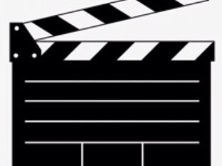 Filmes E Pelucias by Beatriz Rossini