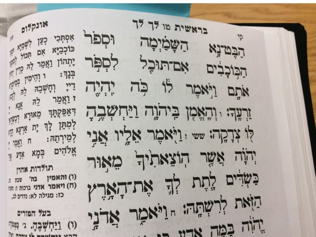 Find The Pasuk by Shira Zelman