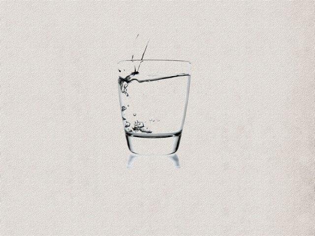 Food and Drinks  by Özlem Oğuz